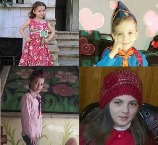 aleppo-kid-killed-by-terrorist-attack-4x1x400