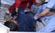 aleppo-terrorist-attack-17-1280x768