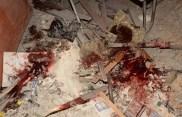 aleppo-terrorist-attack-19-1280x768
