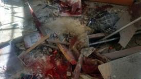 aleppo-terrorist-attack-4-1280x768