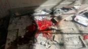 aleppo-terrorist-attack-6-1280x768