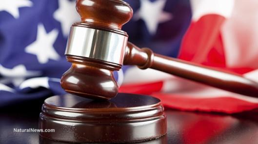 american-courts-verdict