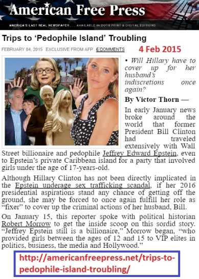 americanfreepress-bill_clintons_trips_to_pedophile_island_troubling