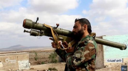 ansar-al-islam-terrorist