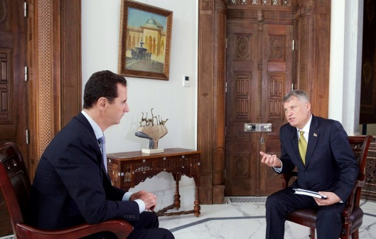 assad-usa-media-20161103-2-1200