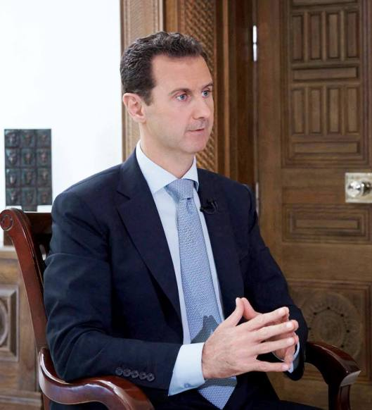 assad-usa-media-20161103-3