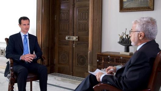 bashar-al-assad-interview-to-rtp-tv-channel-3-1200
