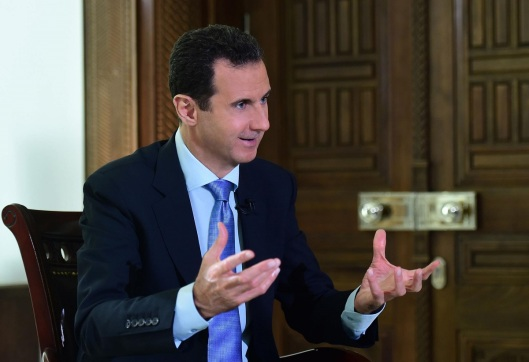 bashar-al-assad-interview-to-rtp-tv-channel-4-1200