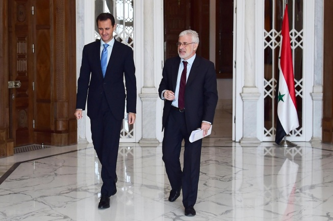 bashar-al-assad-interview-to-rtp-tv-channel-5-1200