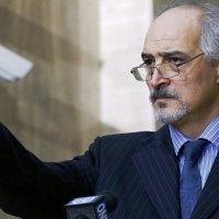 "Al-Jaafari: ""Al Saud regime is the last one who has right to talk about human rights"""