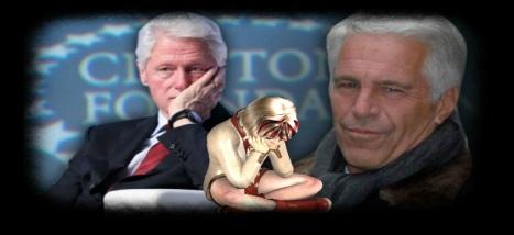 bill-clinton-ped-file-epstien