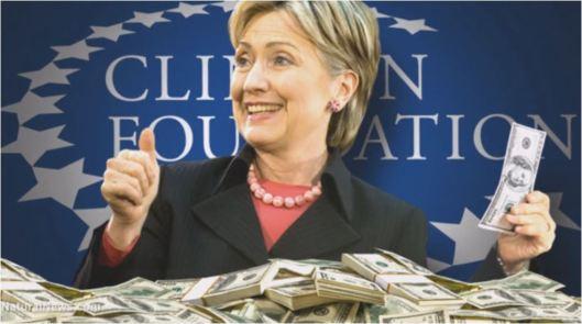 clinton-dollars-2