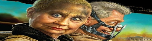 clintons-madmax-960x260