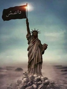 daash-usa-killing-liberty-529x700