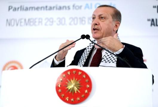 erdogan-20161129-8