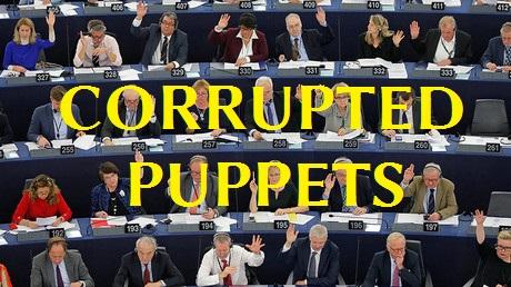 eu-corrupted-puppets-3