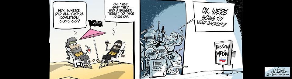 eu-stupid-corrupted-coalition-comics-960x260