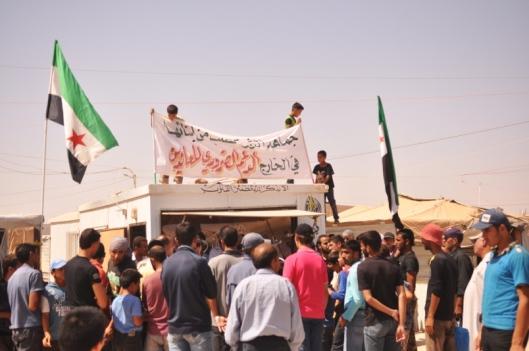 fsa-in-turkey-refugee-camp