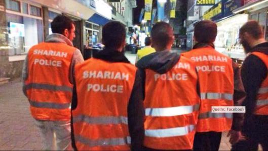 german-sharia-police