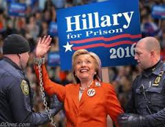 hillary-clinton-for-prison-6