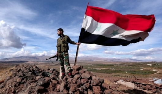 full-control-of-syrian-army