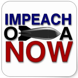 impeach_obomba_obama_2