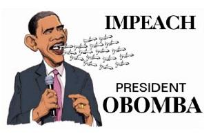 impeach_president_obomba_3