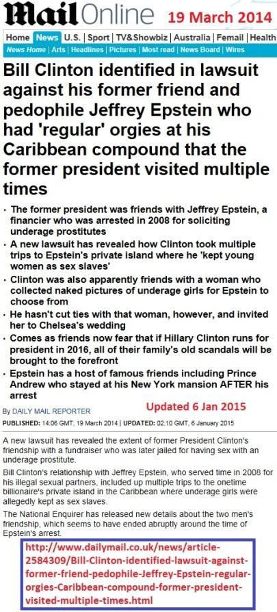 mailuk-bill_clinton_identified_in_lawsuit_against_former_friend_n_pedophile_jeffrey_epstein