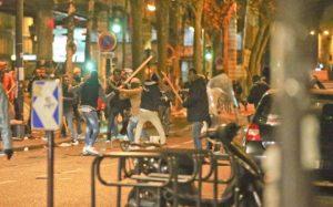migrant-violent-invasion-in-eu-2