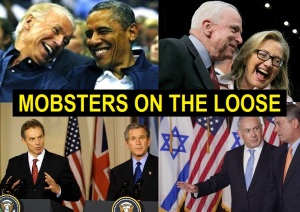 mobsters-on-the-loose