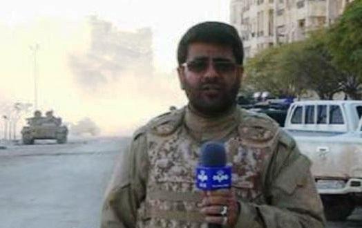 mohsen-khozai-iranian-tv-reporter-524x330