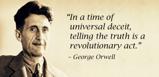orwell-1984-1