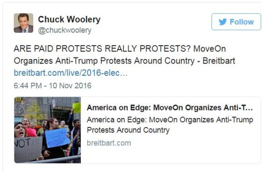 paid-protesters-1