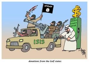 qatar-terrorists-3