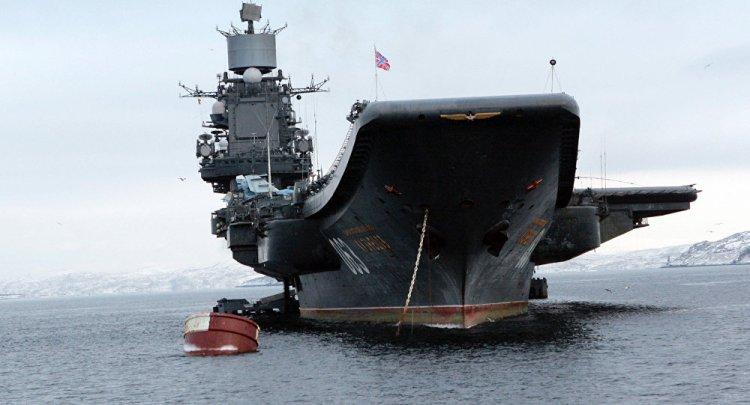 russian-admiral-kuznetsov-20161115-1
