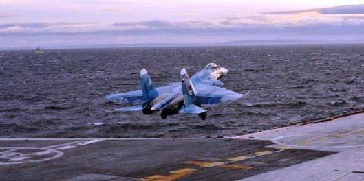 russian-flotilla-1