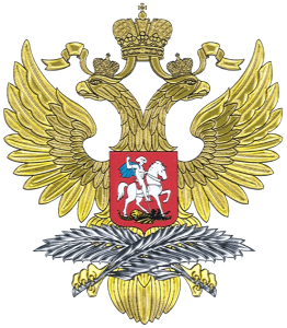 russian-ministry-of-foreign-affairs