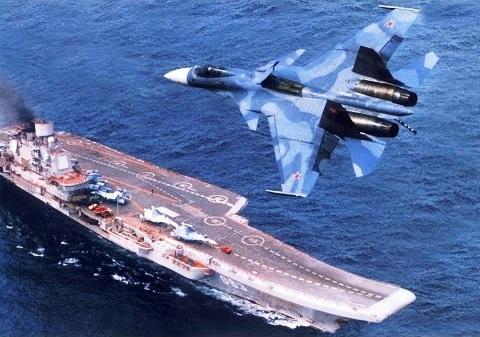 russian_air_group2