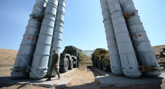 seven-russian-s-300-air-missile-defense-systems