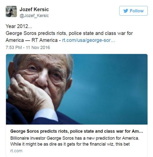 soros-paid-protesters-1