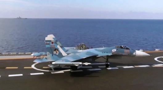 su-33-fighter-before