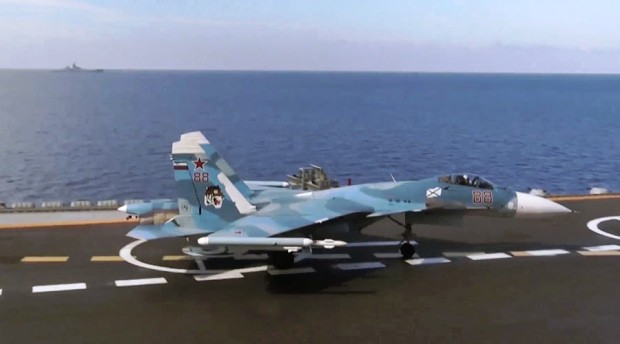 su-33-fighter-before