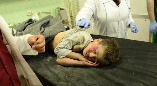 syria-terrorist-attack-20161107-1