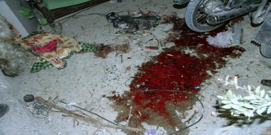 terrorist-rocket-attack-damascus-countryside-killed-injured-1