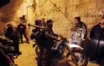 terrorists-aleppo-3
