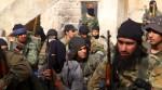 terrorists-aleppo