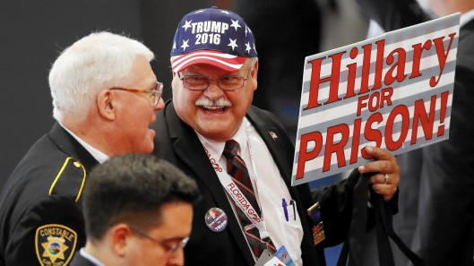 trump-hillary-for-prison