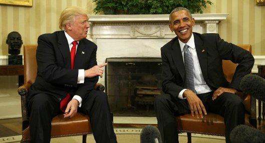 trump-obama-show-1