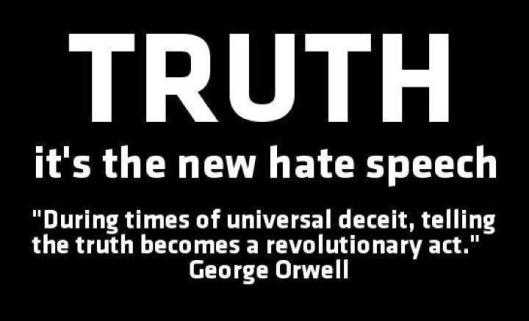 truth-george-orwell-1984