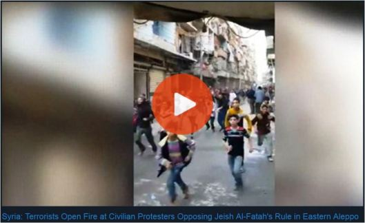 video-aleppo-terrorists-shooting-people